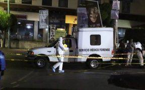 19-municipios-registran-incremento-56-relacion-julio-2020-homicidio-doloso-sspc