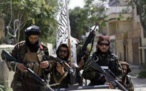 Organizaciones reportan asesinatos selectivos por talibanes en Afganistán