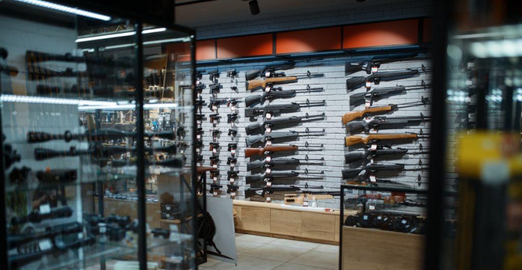 Corte de Massachusetts acepta litigio presentado por México por comercio negligente de armas: Ebrard