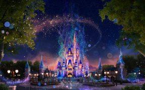Disneyland cobrará 20 dólares por saltarse la fila con la app 'Genie'