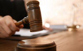 """""""Les falta mística a los jueces para hacer justicia"""", dice AMLO sobre dilación en sentencias; """"me desespera el burocratismo"""", señala"""