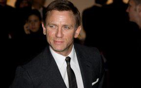 Daniel Craig, Dwayne Johnson, Will Smith, los mejores actores pagados según Variety
