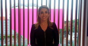 Latinus Diario con Viviana Sánchez: Viernes 20 de agosto
