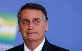 jair-bolsonaro-brasil-reuters