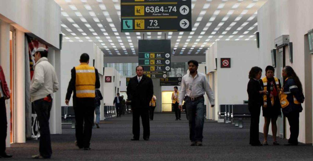 México pedirá visa a brasileños para frenar cruces irregulares a EU