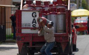Precio de litro de gas LP aumenta en la CDMX y Edomex; tres municipios de Durango lideran el costo máximo en el país