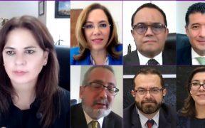 INAI ordena a Sedena hacer público el expediente del jefe del Estado Mayor Presidencial durante el gobierno de Díaz Ordaz