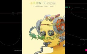 Festival de Cine de Guadalajara solicitará pruebas PCR a asistentes extranjeros
