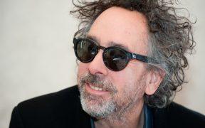 El mundo de Tim Burton vuelve a la CDMX con una experiencia interactiva