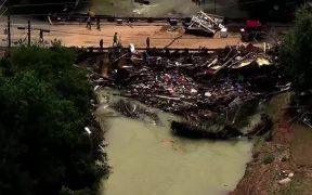 biden-declara-desastre-mayor-tennessee-inundaciones-eu-destinara-fondos-zonas-afectadas