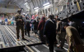 avion-afganistan-evacuacion
