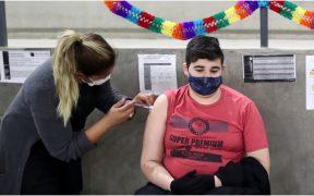 argentina-participara-ensayo-clinico-vacuna-sputnik-v-adolescentes