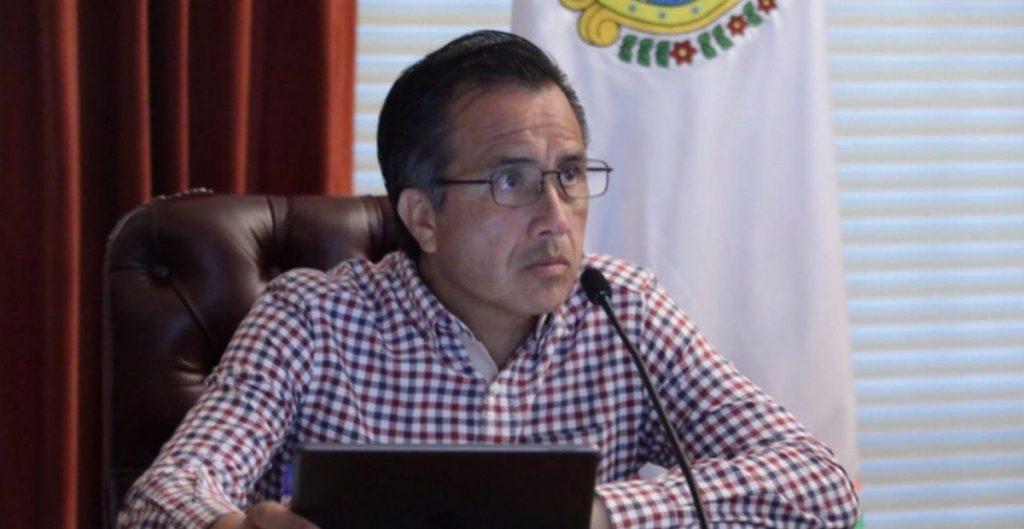 cuitlahuac-solicitara-declaratoria-emergencia-58-municipios-veracruz-paso-grace