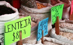 Más inflación para 2021; Citibanamex la prevé en 6.1%