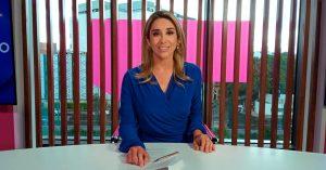 Latinus Diario con Viviana Sánchez: Martes 24 de agosto