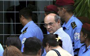 Fiscalía de Nicaragua acusa al periodista Carlos Chamorro, crítico del gobierno, por lavado de dinero