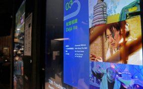 Hong Kong modificará ley para intensificar la censura cinematográfica