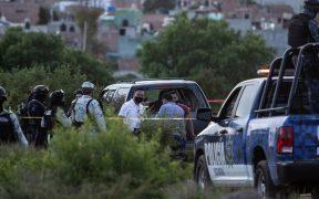 Enfrentamiento entre civiles y policías deja saldo dos muertos en Quintana Roo