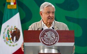 anaya-chueco-hipocrita-quien-manda-agarrar-dinero-responde-amlo-excandidato-presidencial