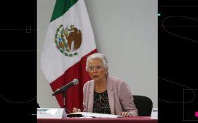 segob-emite-opinion-favorable-dar-asilo-politico-mujeres-afganas-mexico