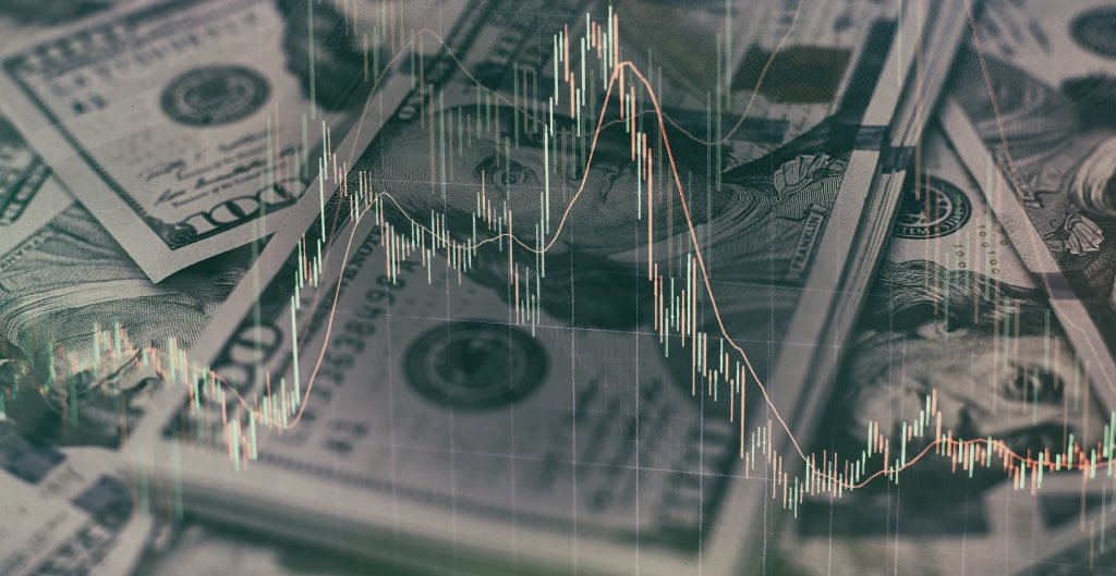 Superávit de 6.3 mil mdd en la cuenta corriente de México en el segundo trimestre, informa Banxico