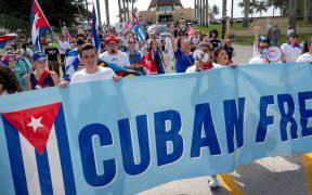 HRW condena nuevas restricciones a la libertad de expresión en Cuba