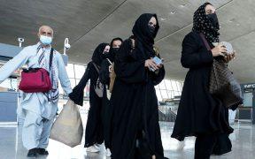Documento interno de la ONU dice que talibanes amenazaron y golpearon a su personal