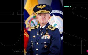 policia-acusa-presencia-cartel-sinaloa-cjng-ecuador