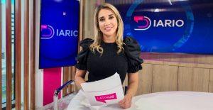 Latinus Diario con Viviana Sánchez: Miércoles 25 de agosto