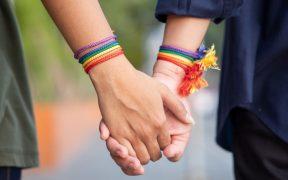 Congreso de Yucatán aprueba el matrimonio igualitario