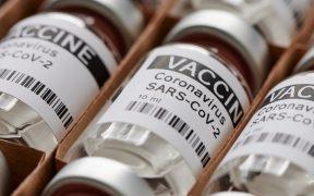 OPS impulsa transferencia de tecnología de vacunas a Latinoamérica; buscan que países se asocien para fabricar dosis