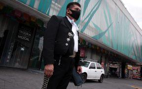 Sube desempleo a 4.1% en julio; 2.5 millones de mexicanos buscaron trabajo sin éxito