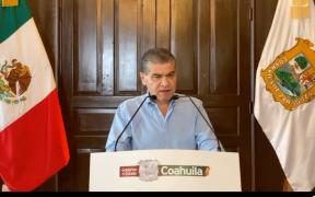 se-registra-nuevo-enfrentamiento-coahuila-hay-tres-muertos-afirma-gobernador