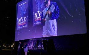 Spike Lee defiende la inclusión de conspiraciones del 11 de septiembre en la nueva serie documental