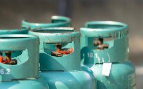 CRE aprueba permisos de distribución a Gas Bienestar