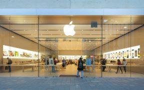 Apple anuncia cambios en la App Store tras demanda de desarrolladores pequeños