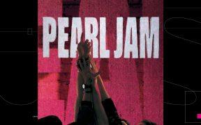 'Ten', de Pearl Jam, cumple 30 años, conoce la historia detrás de la canción 'Jeremy'