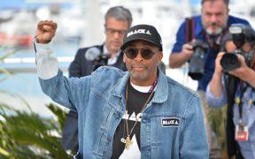 Spike Lee elimina teorías de la conspiración del final de 'NYC Epicentros 9 / 11-2021½' después de las críticas