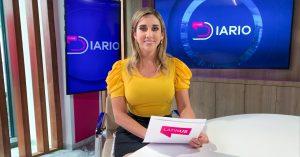 Latinus Diario con Viviana Sánchez: Viernes 27 de agosto