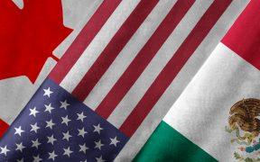 Canadá se suma a solicitud de consultas de México sobre reglas de origen autos en T-MEC