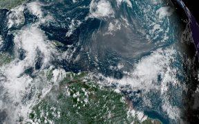 'Ida' toca tierra por segunda vez en Cuba; se proyecta que impacte Louisiana como huracán categoría 3