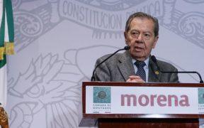 munoz-ledo-reconoce-ine-lineamientos-revocacion-mandato-mientras-no-legisle