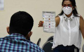 tepjf-recibe-documentacion-sobre-recuento-votos-gubernatura-campeche