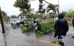 huracan-nora-provoca-desbordamiento-ríos-afectaciones-carreteras-colima-guerrero-michoacan