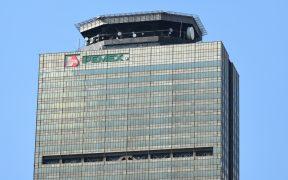 Pemex se queda corto por un 10% para cumplir la meta de ingresos de Hacienda para el periodo de enero a julio