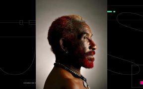 Murió Lee Scratch Perry, quien estableció las raíces del reggae, y que Bob Marley hizo famoso en el mundo