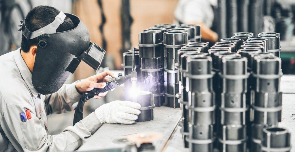 Exportaciones, salvavidas del empleo en la industria manufacturera; 3.1 millones de contrataciones