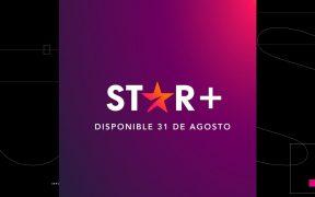 Star+ ya está disponible en México; conoce planes, costos y su catálogo
