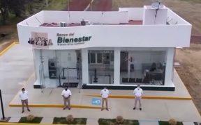 La Sedena compra a sobreprecio insumos para el Banco del Bienestar