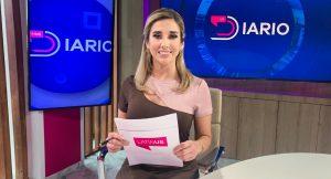Latinus Diario con Viviana Sánchez: Martes 31 de agosto